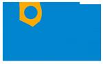 DOMOSBOX-logoweb