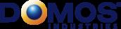 Domos Industries